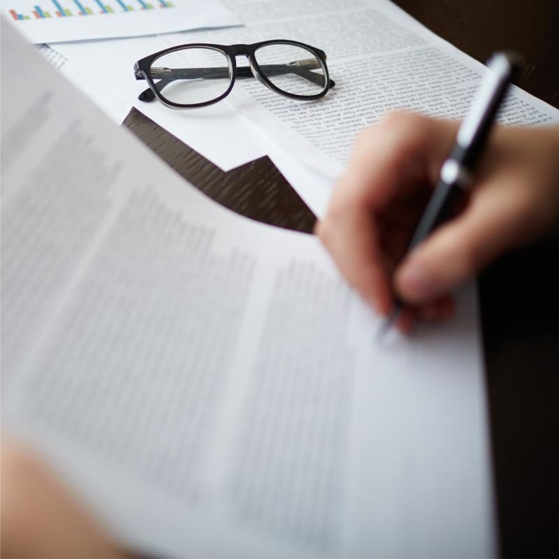 Obavještenje o radu Notarske komore RS i notarskih kancelarija