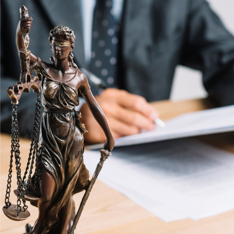 Preporuke Ministarstva pravde Republike Srpske