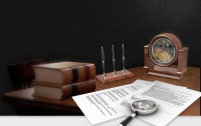 Позив за 24. редовну сједницу Скупштине Нотарске коморе РС
